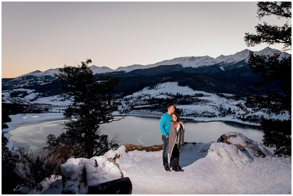 Sapphire-point-winter-engagement-photography_0022.jpg