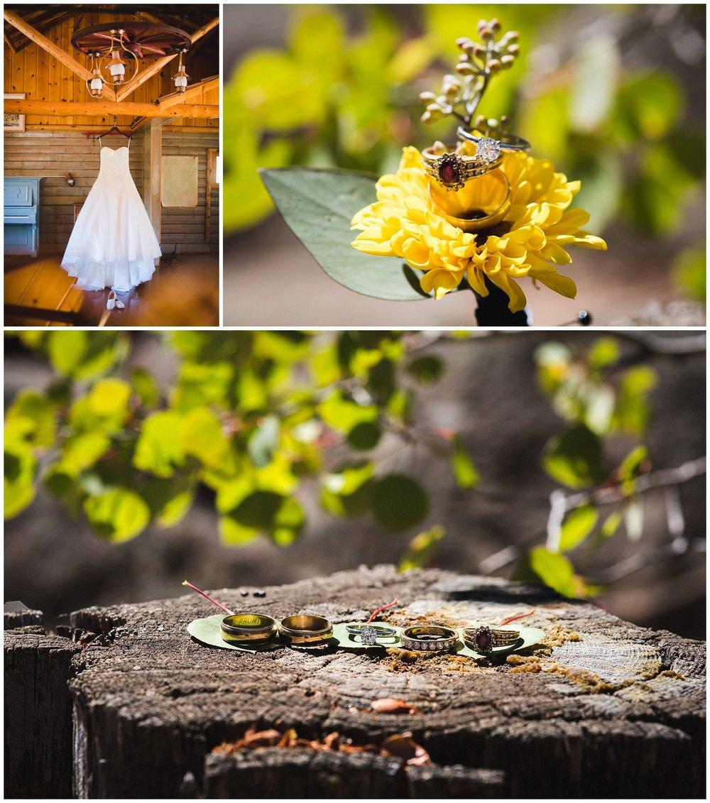 Estes-Park-colorado-mountain-wedding_0006.jpg