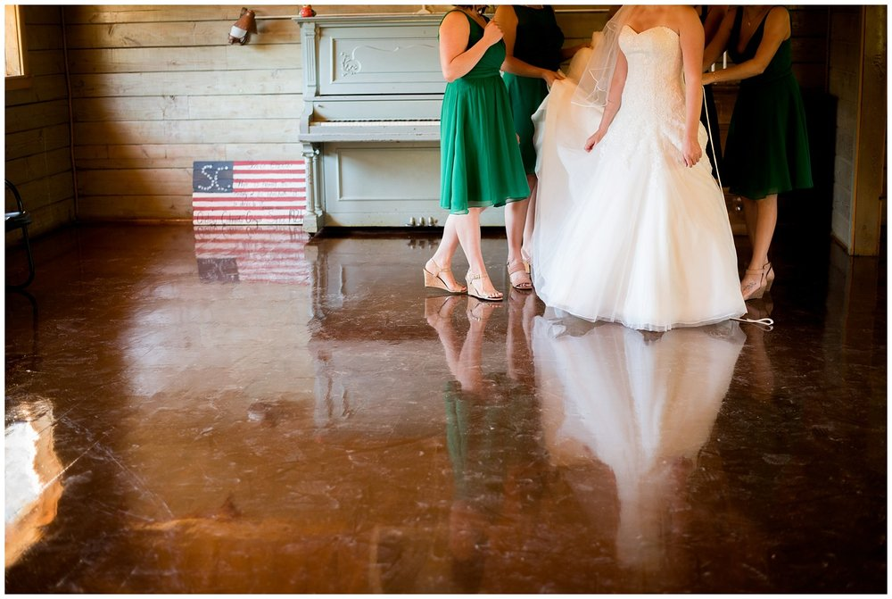 Estes-Park-colorado-mountain-wedding_0009.jpg