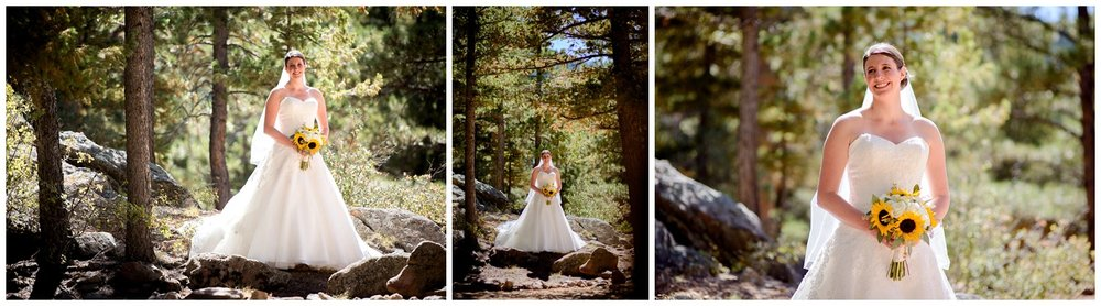 Estes-Park-colorado-mountain-wedding_0022.jpg