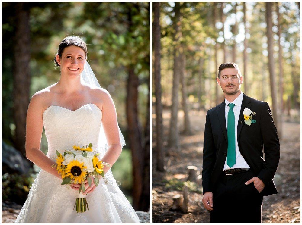 Estes-Park-colorado-mountain-wedding_0028.jpg