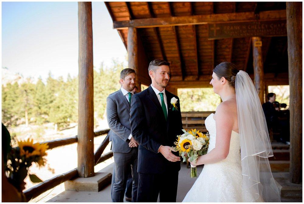 Estes-Park-colorado-mountain-wedding_0046.jpg