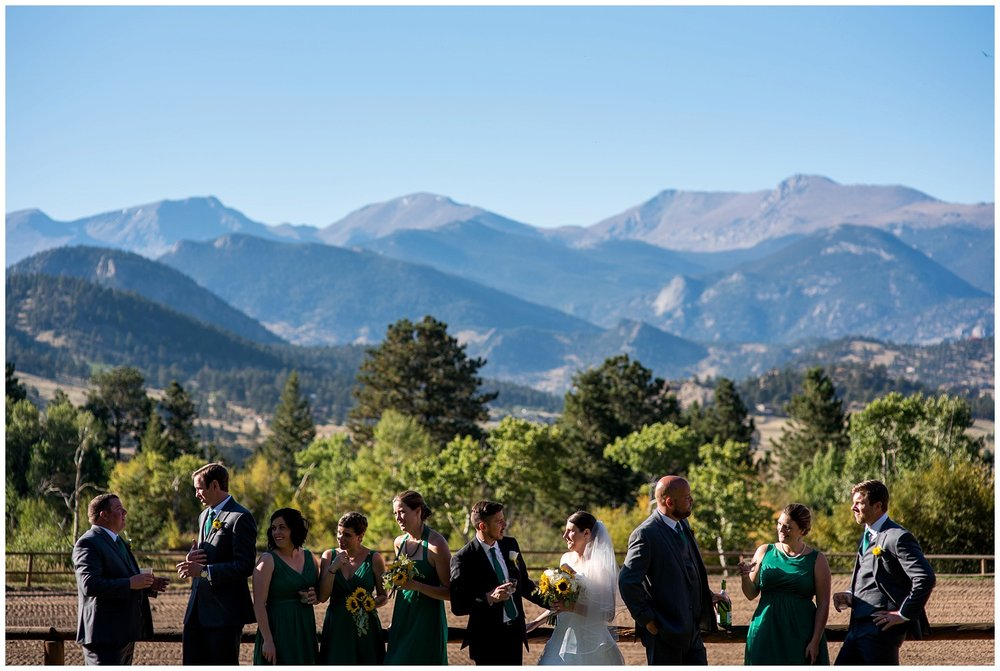 Estes-Park-colorado-mountain-wedding_0067.jpg