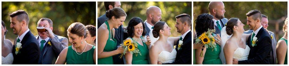 Estes-Park-colorado-mountain-wedding_0070.jpg