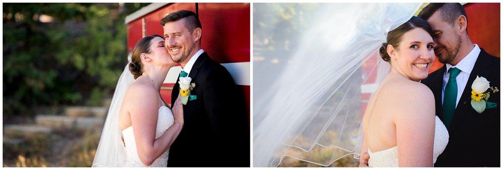 Estes-Park-colorado-mountain-wedding_0082.jpg