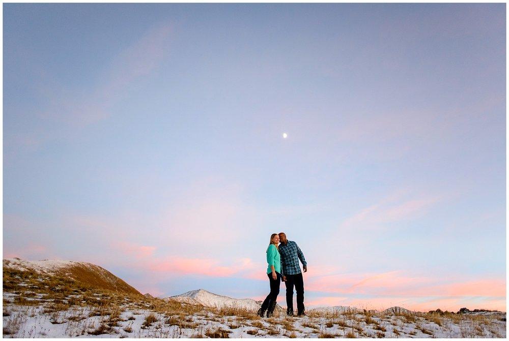 Loveland-pass-summit-county-engagement-photos_0001.jpg
