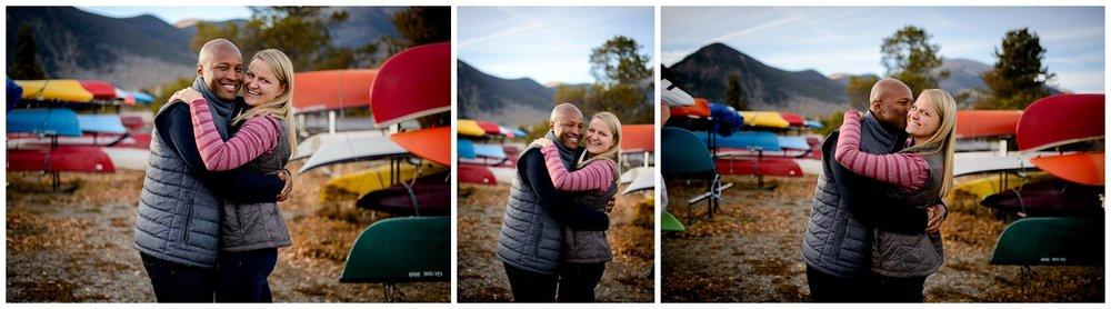 Loveland-pass-summit-county-engagement-photos_0008.jpg