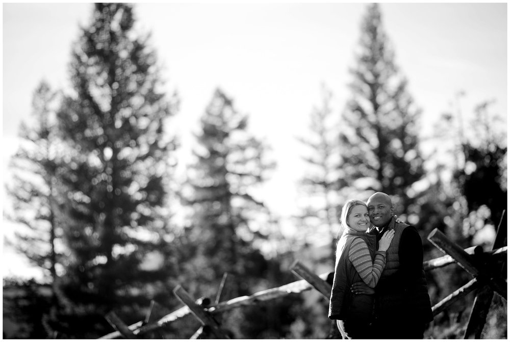 Loveland-pass-summit-county-engagement-photos_0016.jpg