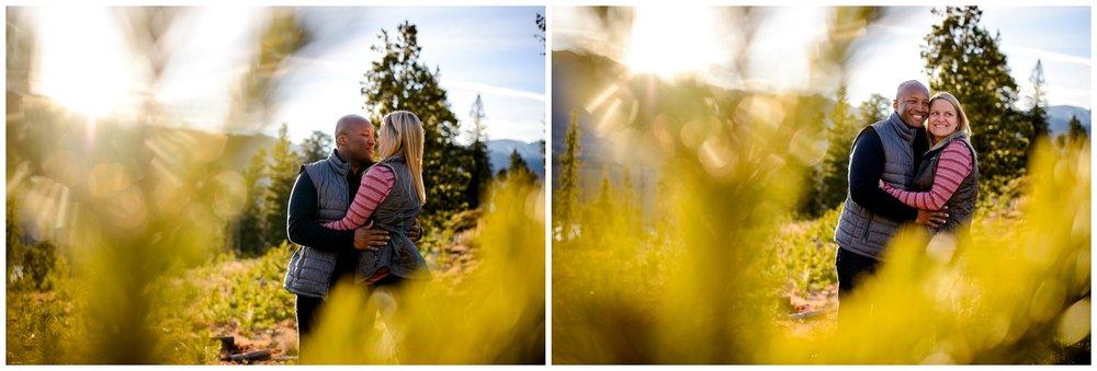 Loveland-pass-summit-county-engagement-photos_0018.jpg
