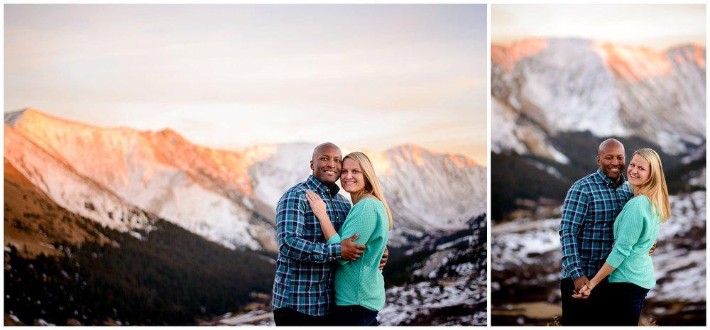 Loveland-pass-summit-county-engagement-photos_0020.jpg