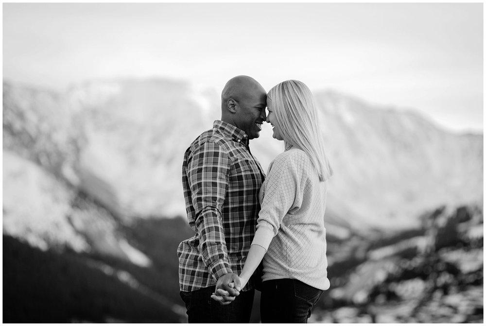Loveland-pass-summit-county-engagement-photos_0023.jpg