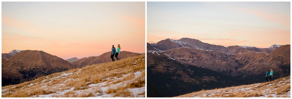 Loveland-pass-summit-county-engagement-photos_0025.jpg