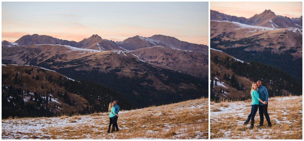 Loveland-pass-summit-county-engagement-photos_0026.jpg