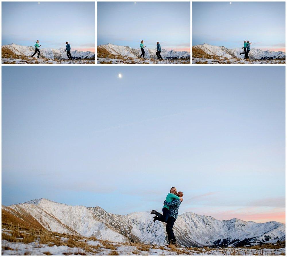 Loveland-pass-summit-county-engagement-photos_0034.jpg