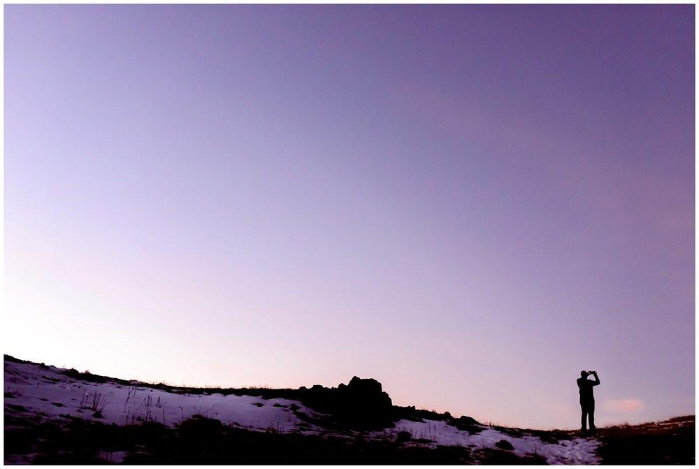 Loveland-pass-summit-county-engagement-photos_0036.jpg