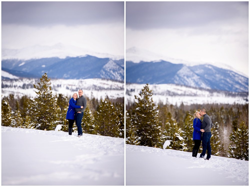 Breckenridge-Frisco-colorado-winter-engagement-photos_0002.jpg
