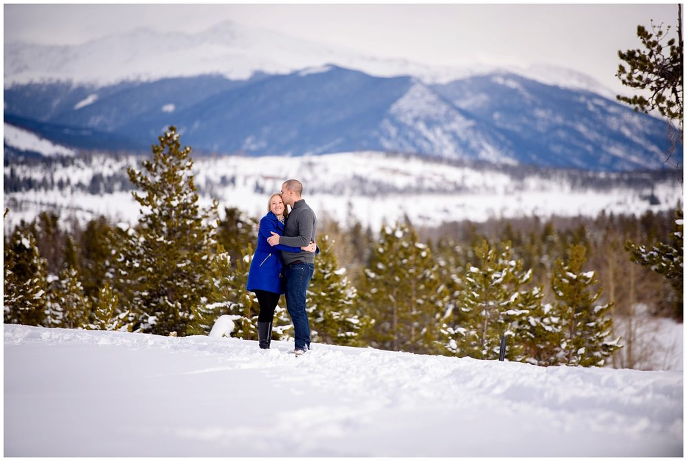 Breckenridge-Frisco-colorado-winter-engagement-photos_0003.jpg