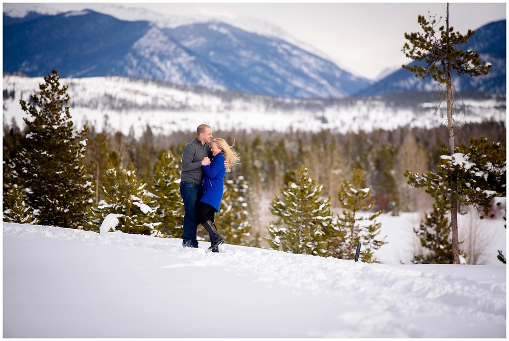 Breckenridge-Frisco-colorado-winter-engagement-photos_0004.jpg