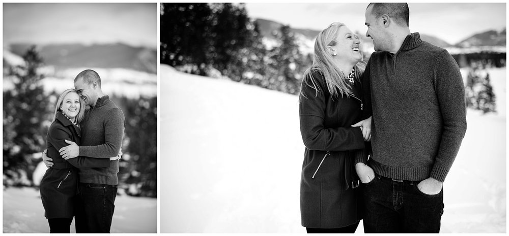 Breckenridge-Frisco-colorado-winter-engagement-photos_0005.jpg