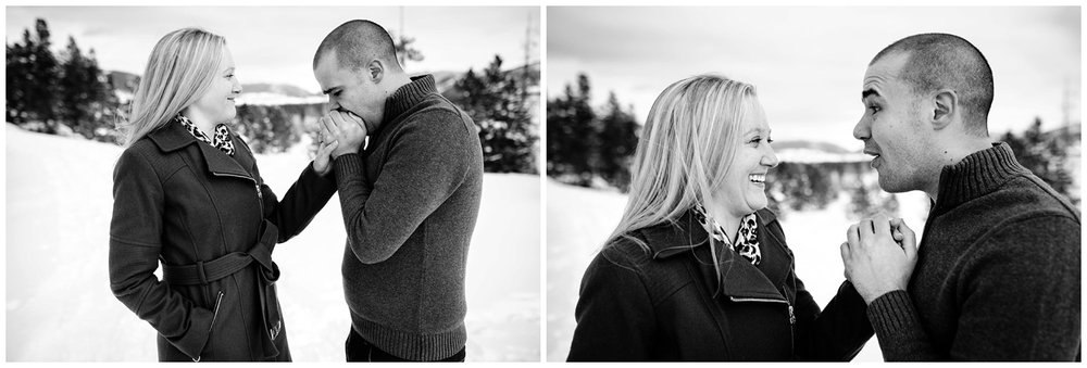 Breckenridge-Frisco-colorado-winter-engagement-photos_0006.jpg