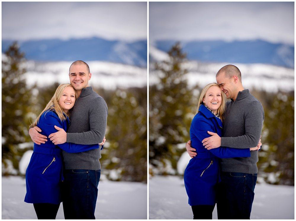 Breckenridge-Frisco-colorado-winter-engagement-photos_0007.jpg