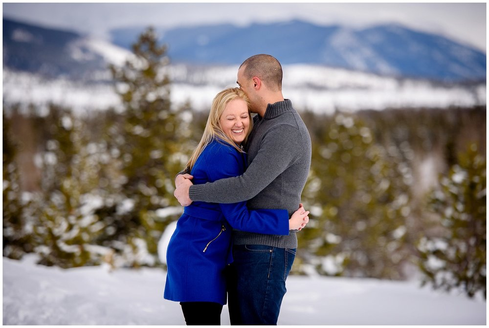 Breckenridge-Frisco-colorado-winter-engagement-photos_0008.jpg