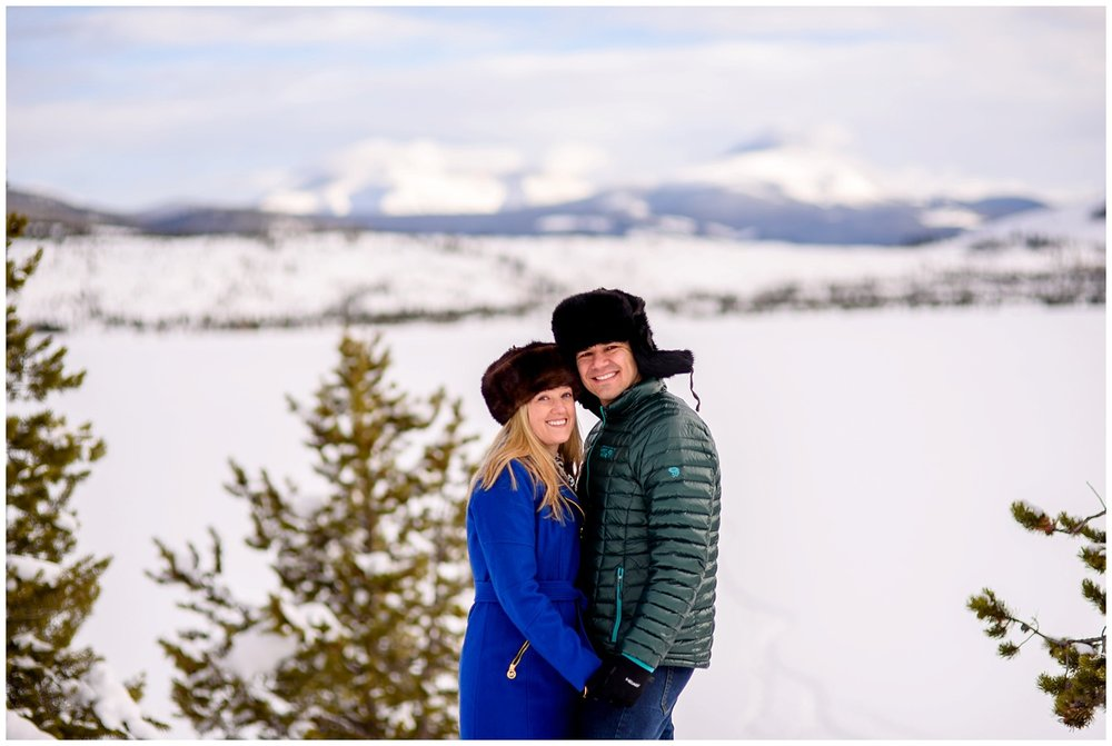Breckenridge-Frisco-colorado-winter-engagement-photos_0015.jpg