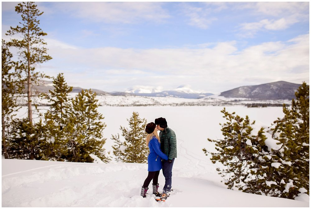 Breckenridge-Frisco-colorado-winter-engagement-photos_0016.jpg