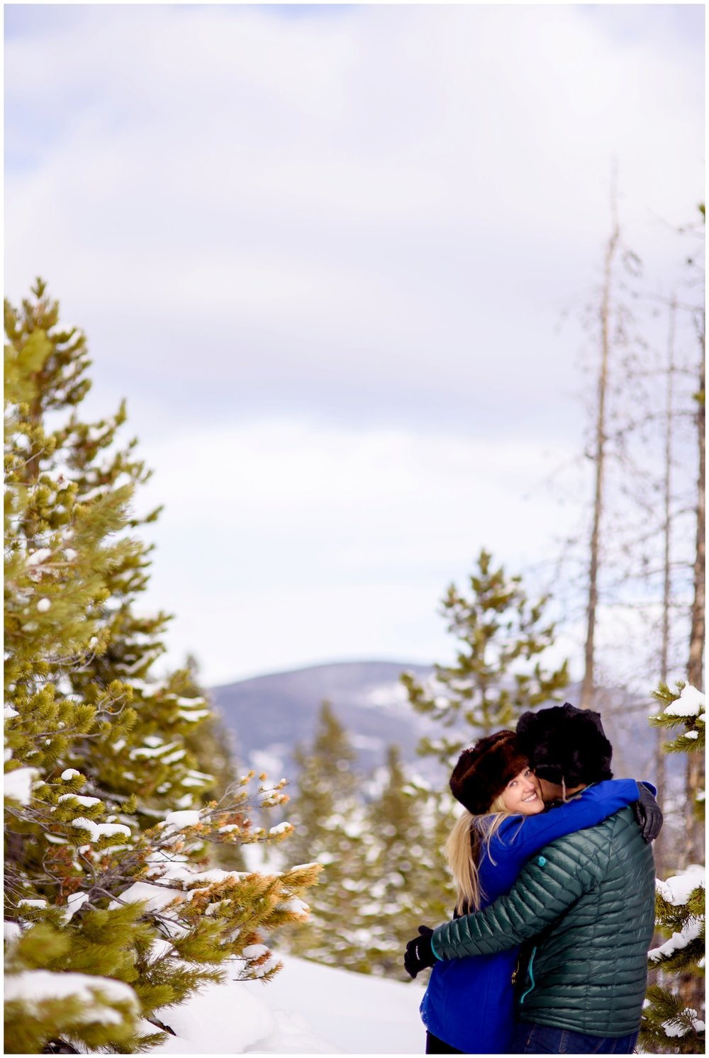Breckenridge-Frisco-colorado-winter-engagement-photos_0021.jpg
