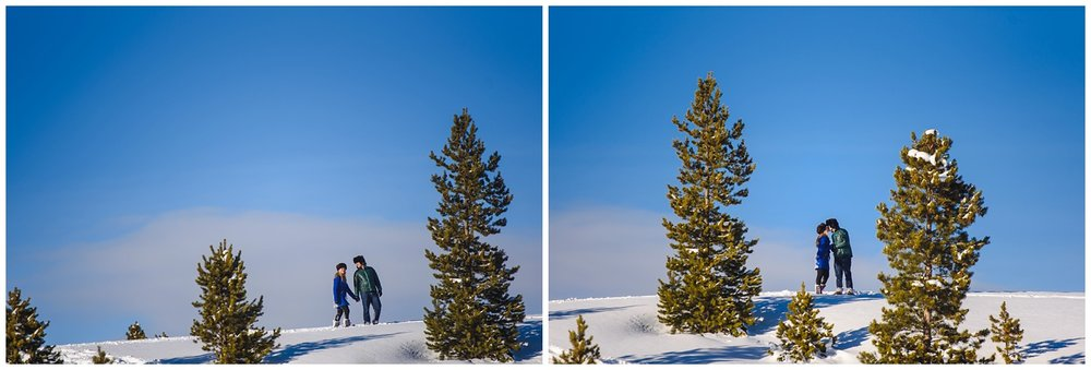 Breckenridge-Frisco-colorado-winter-engagement-photos_0031.jpg