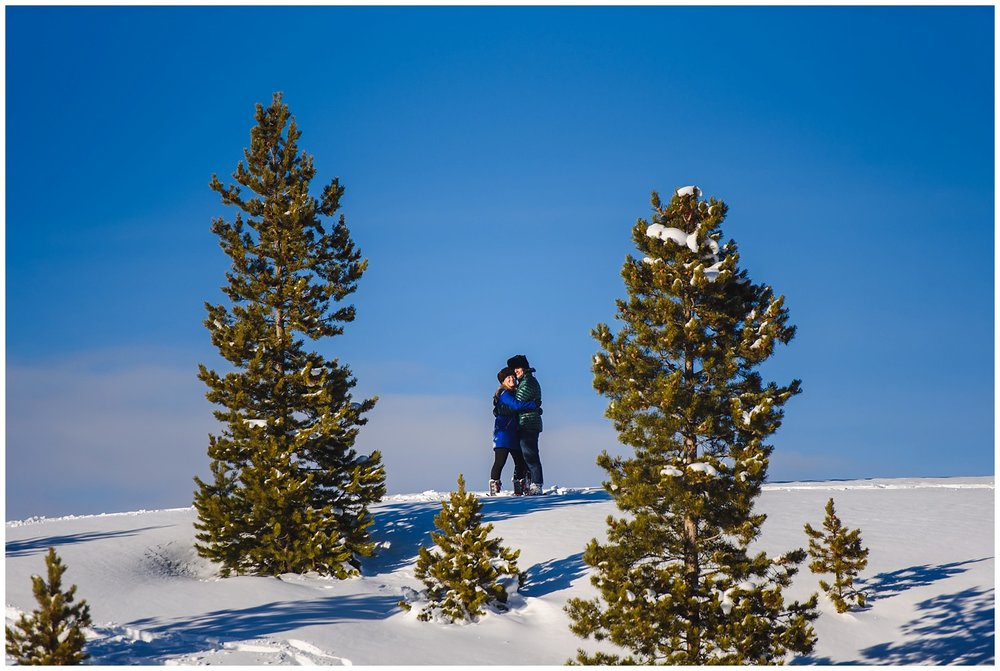 Breckenridge-Frisco-colorado-winter-engagement-photos_0032.jpg
