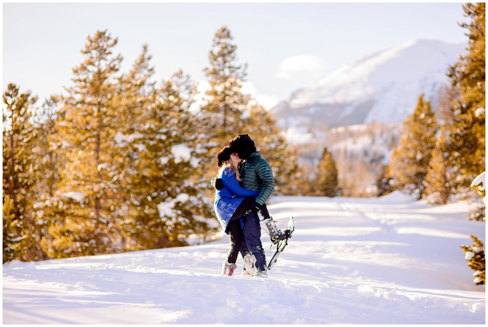 Breckenridge-Frisco-colorado-winter-engagement-photos_0034.jpg