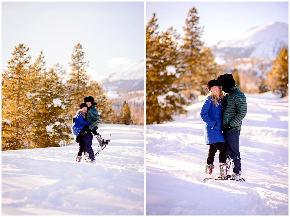 Breckenridge-Frisco-colorado-winter-engagement-photos_0035.jpg