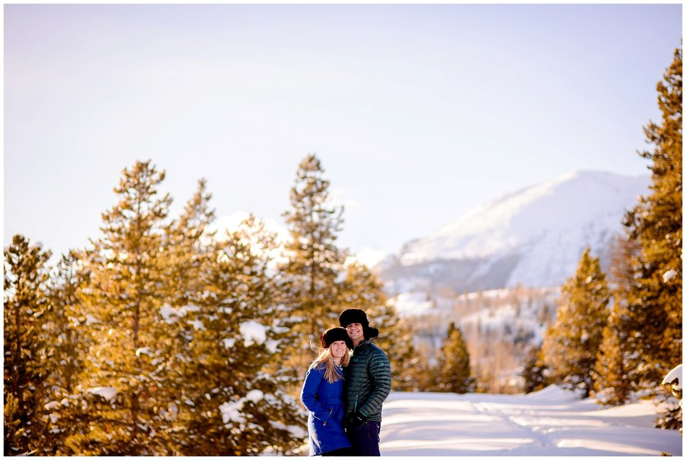 Breckenridge-Frisco-colorado-winter-engagement-photos_0036.jpg