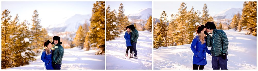 Breckenridge-Frisco-colorado-winter-engagement-photos_0037.jpg