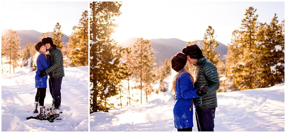 Breckenridge-Frisco-colorado-winter-engagement-photos_0038.jpg