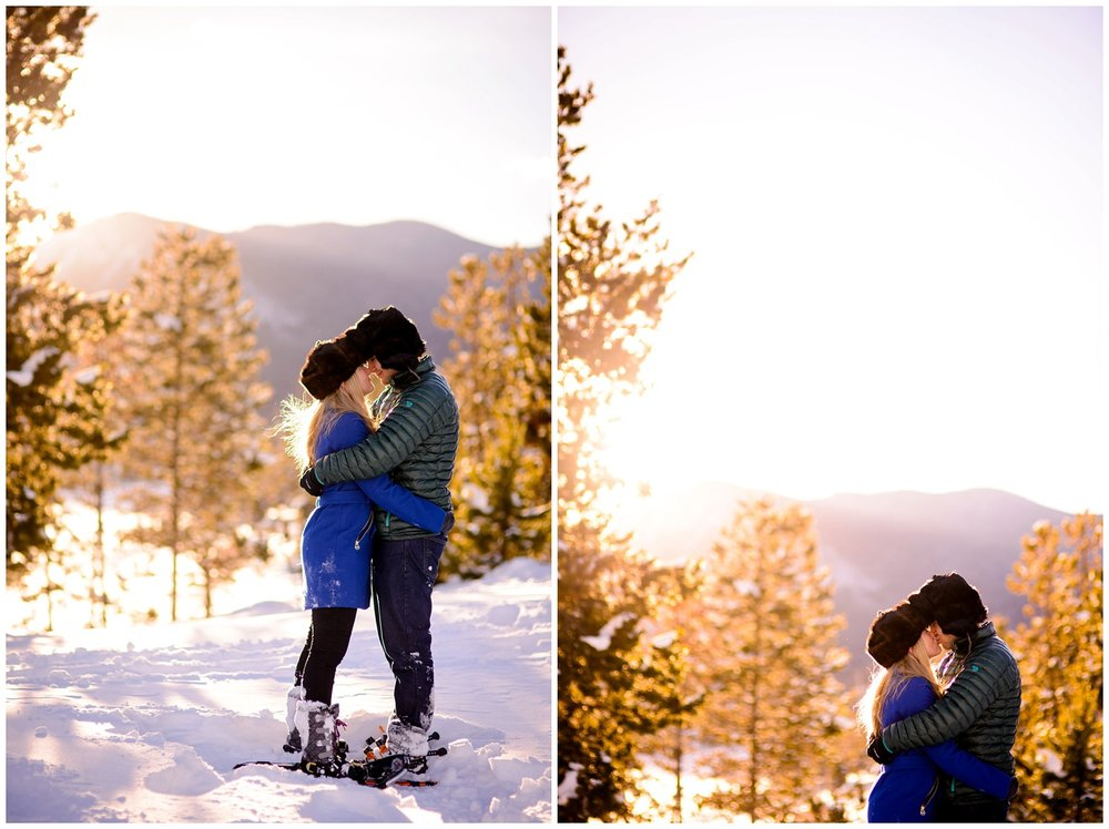 Breckenridge-Frisco-colorado-winter-engagement-photos_0039.jpg