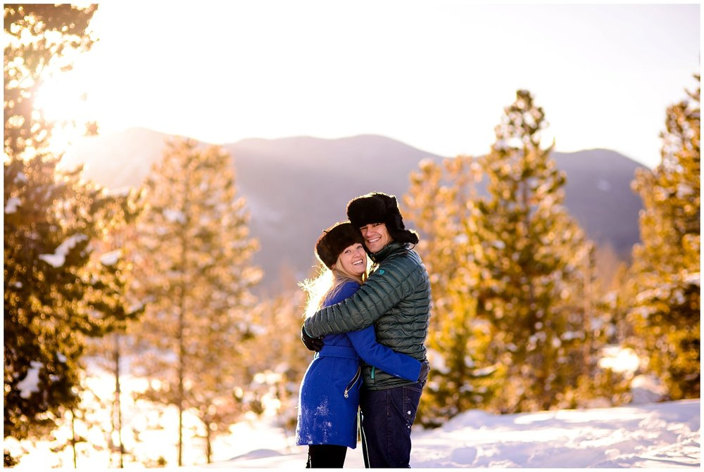 Breckenridge-Frisco-colorado-winter-engagement-photos_0040.jpg