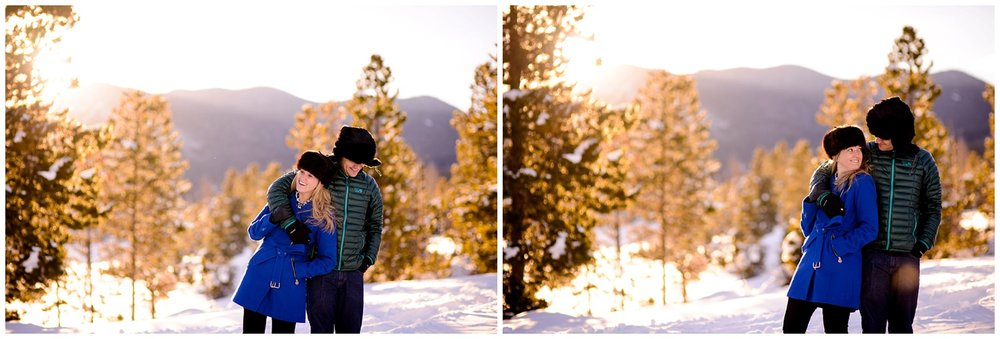 Breckenridge-Frisco-colorado-winter-engagement-photos_0041.jpg