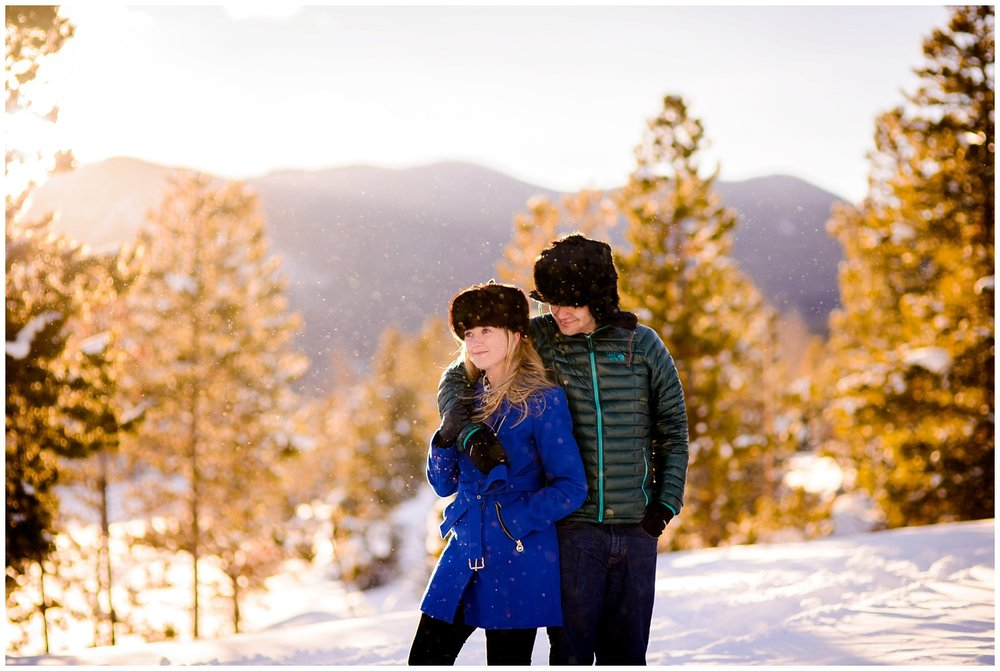 Breckenridge-Frisco-colorado-winter-engagement-photos_0042.jpg