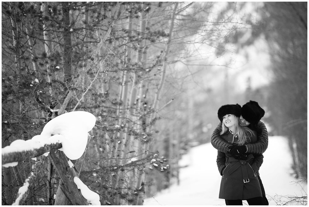 Breckenridge-Frisco-colorado-winter-engagement-photos_0043.jpg