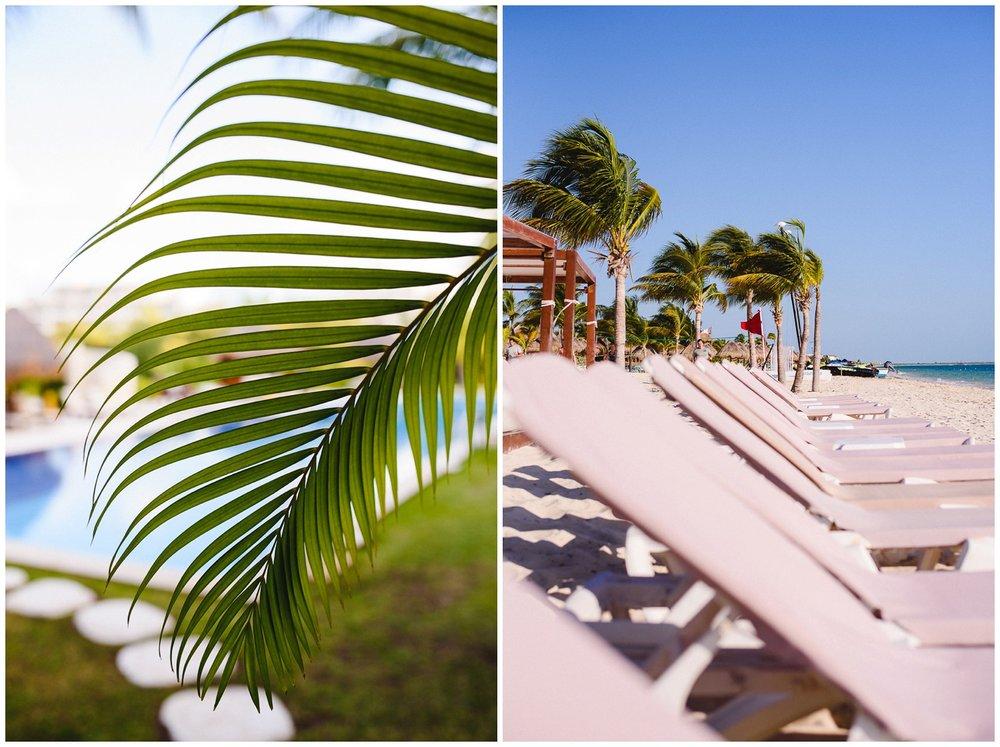 mexico-cancun-destination-wedding-photography-_0002.jpg