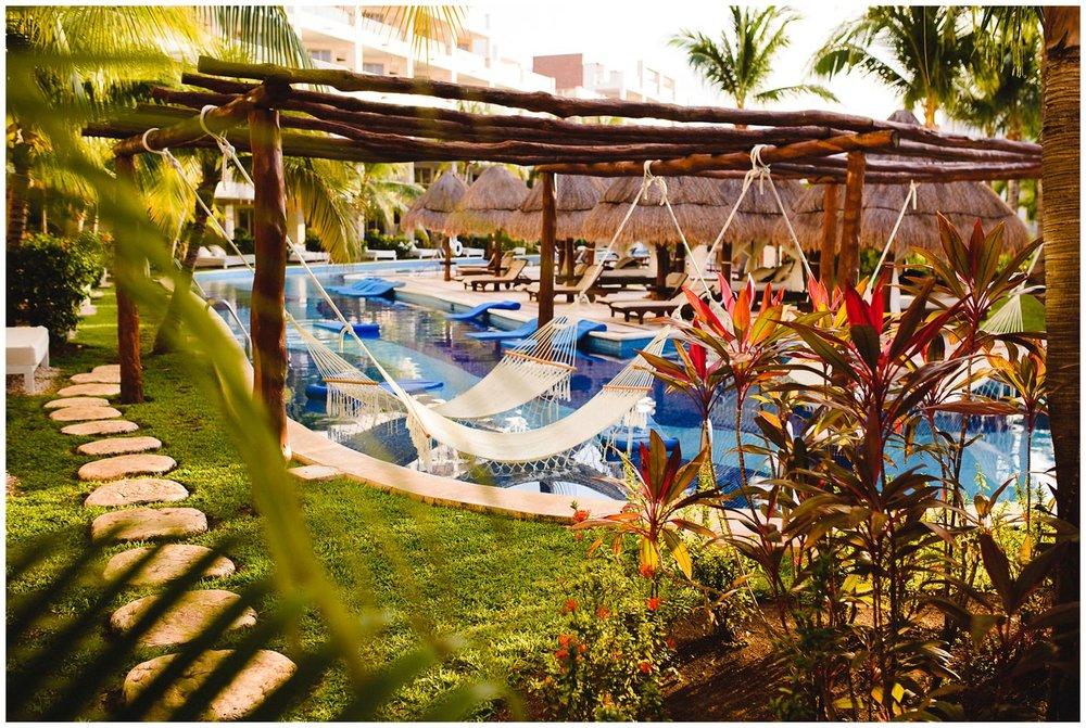 mexico-cancun-destination-wedding-photography-_0003.jpg