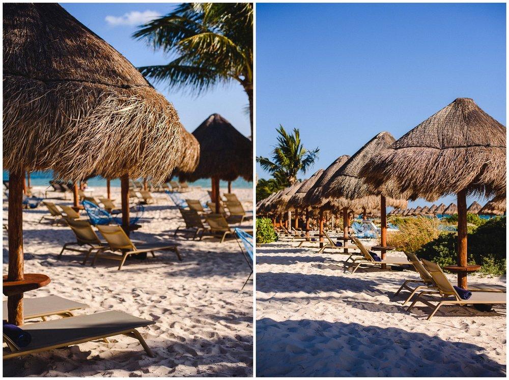 mexico-cancun-destination-wedding-photography-_0005.jpg