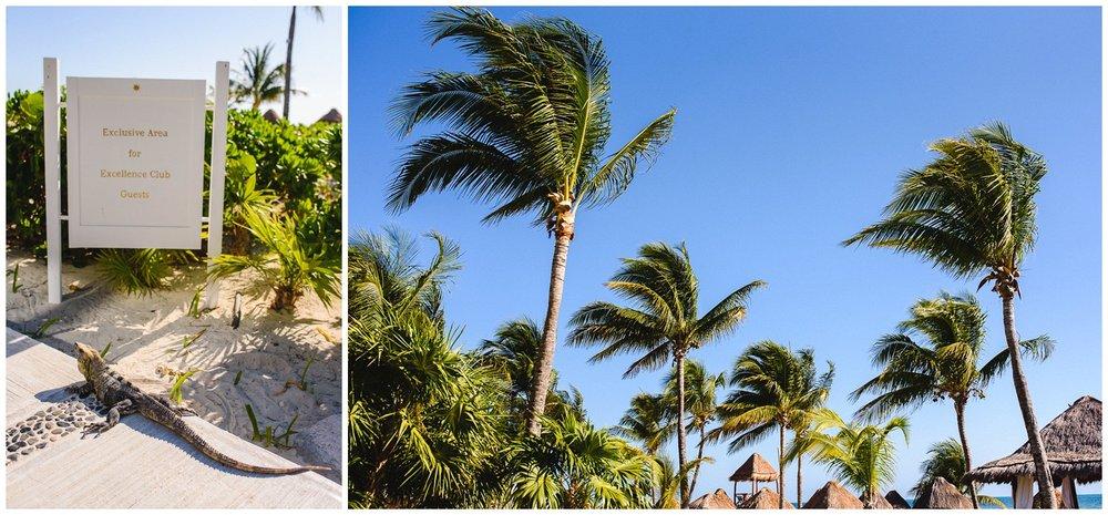 mexico-cancun-destination-wedding-photography-_0007.jpg