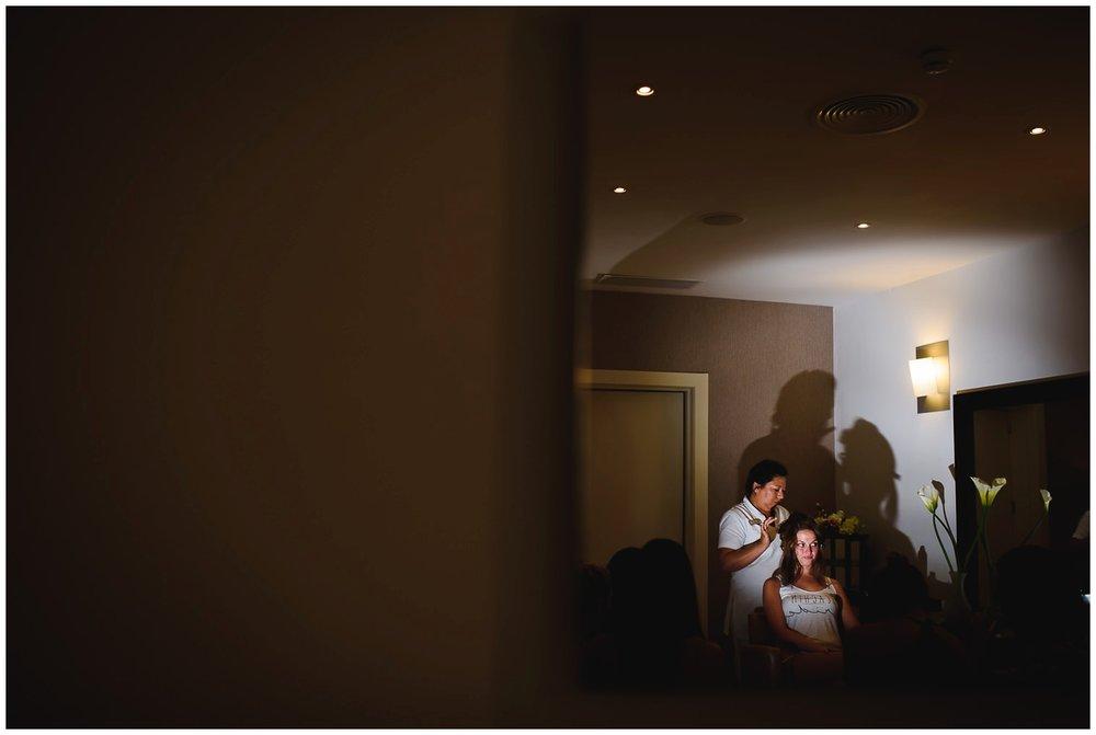 mexico-cancun-destination-wedding-photography-_0011.jpg