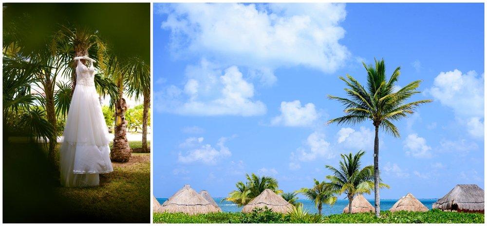 mexico-cancun-destination-wedding-photography-_0012.jpg