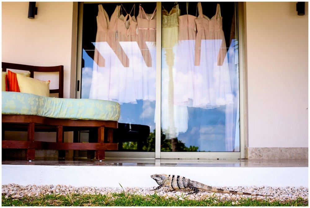 mexico-cancun-destination-wedding-photography-_0013.jpg
