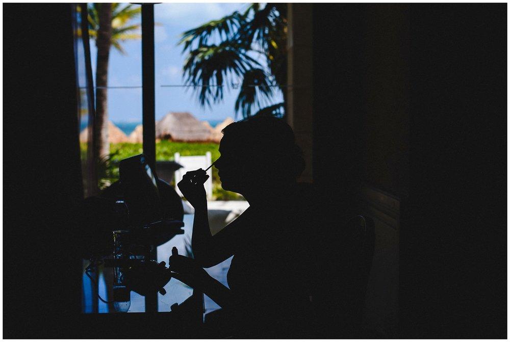 mexico-cancun-destination-wedding-photography-_0015.jpg