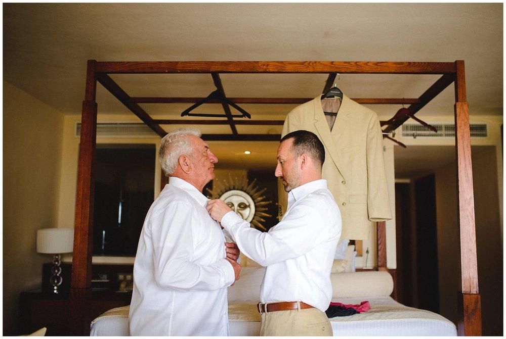 mexico-cancun-destination-wedding-photography-_0018.jpg